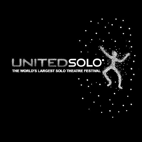 United Solo Theatre Festival 2021